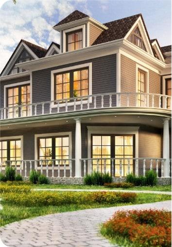 комфортабельный дом престарелых в киеве с невысокими ценами