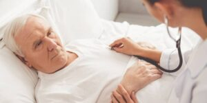 Как быстро поднять гемоглобин пожилому человеку