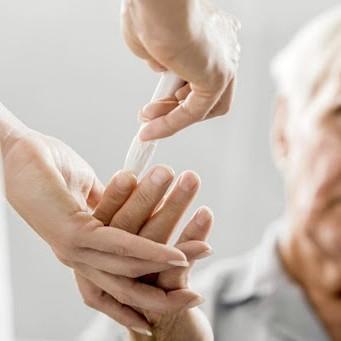 Препараты повышающие гемоглобин у пожилых