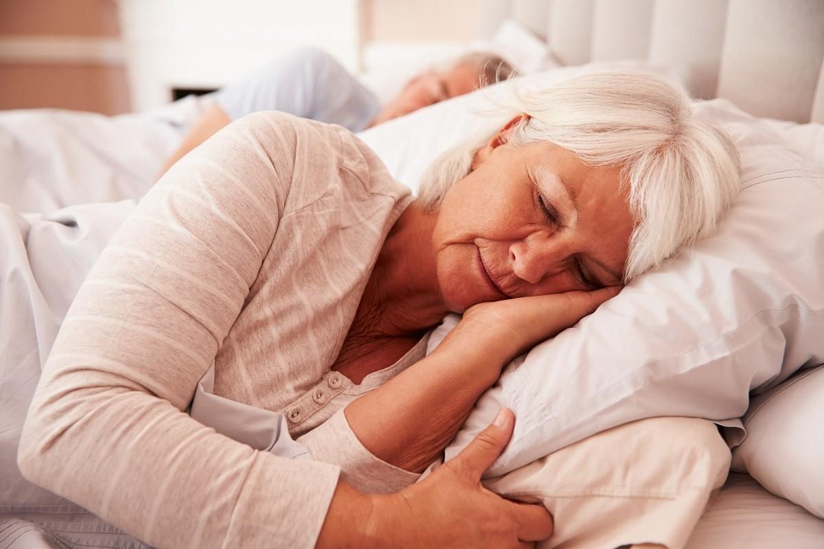 средство от бессонницы для пожилых